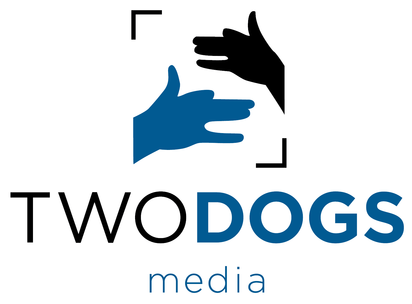 Two Dogs Media